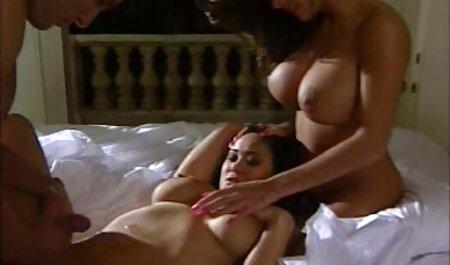 MissAlexander6 सेक्सी वीडियो एचडी मूवी हिंदी में