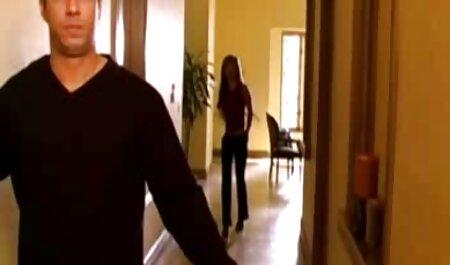 आराध्य किशोर में हिताची और डिल्डो के साथ पैर के सेक्स मूवी एचडी में अंगूठे को घुमाना होता है