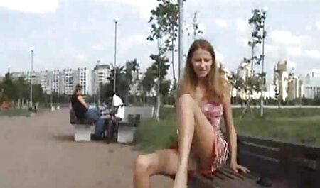 ओज़ सेक्सी हिंदी वीडियो एचडी मूवी डोरोथी की जादूगर चुदाई
