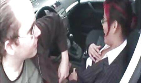 2 लोग जेल हिंदी सेक्सी एचडी मूवी में