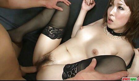 पेरिस्कोप - सामंथा राकेल बिकनी योग बिग एचडी सेक्सी हिंदी मूवी गधा