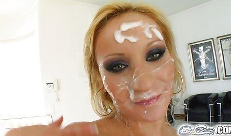 मारिया ओगुरा दूध २ सेक्सी फिल्म फुल एचडी में