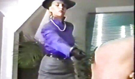 सुरक्षा सेक्सी फिल्म एचडी मूवी वीडियो कैमरे फिल्म पुराने बॉस कमबख्त किशोर कर्मचारी