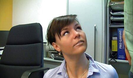 जंज चूत सेक्सी वीडियो मूवी एचडी फेनर डेण अल्टेन