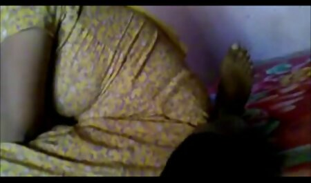 माई डर्टी हॉबी - सेक्सडायगर्ल वाइल्डस सेक्सी वीडियो मूवी एचडी श्वानजेरिटेन