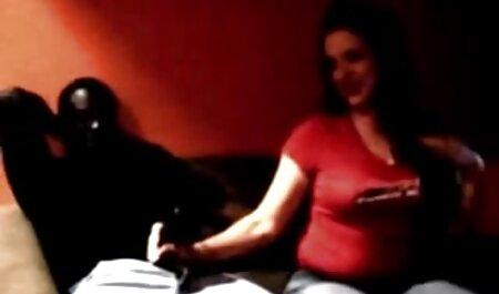 लाल सिरवाला हिंदी सेक्सी मूवी एचडी वीडियो
