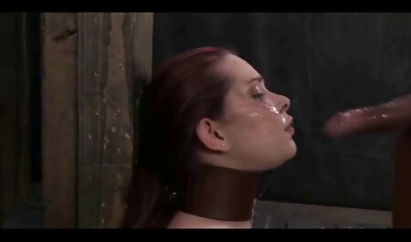 क्लो सेक्सी मूवी हिंदी में फुल एचडी परिपक्व BBW