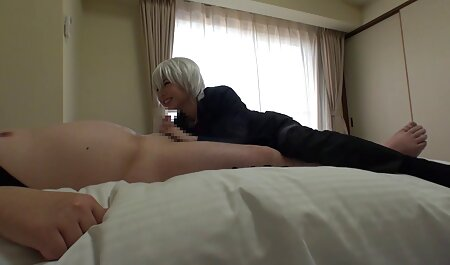DarkX सेक्सी वीडियो मूवी एचडी कीशा ग्रे अंतरजातीय गुदा