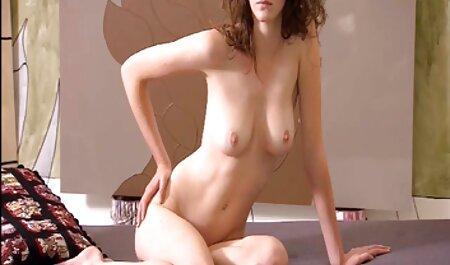 अनफस्सबर हिंदी सेक्सी मूवी एचडी डिकर श्वानज़ इम्मी टीन आर्स्च
