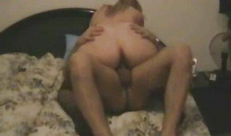 मिलफ सेक्सी मूवी फुल एचडी हिंदी में टॉक, हस्तमैथुन