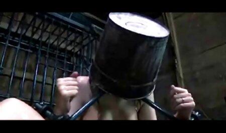 कट्टर हिंदी पिक्चर सेक्सी मूवी एचडी - 2821