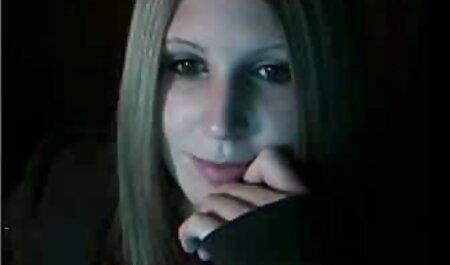 एमआईएलए पीओवी सेक्सी फिल्म फुल एचडी में हैंडजॉब