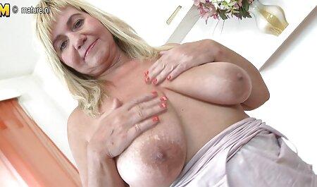 फ्राडू डोकटोर हेमिलिच हिंदी सेक्सी मूवी एचडी जो कि Deutschland gefilmt में है