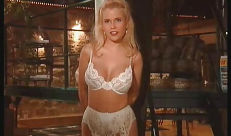 सेक्सी ब्रिट sluts सेक्सी फिल्म एचडी मूवी वीडियो खेल रहा है
