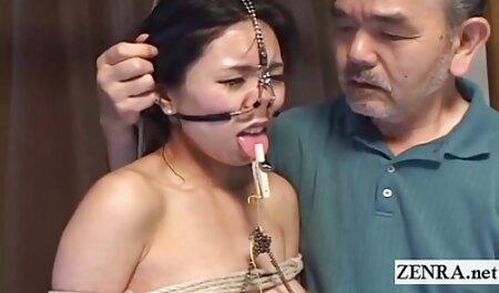 मसालेदार हिंदी में सेक्सी मूवी एचडी जे और मिस रकील - गधा परेड