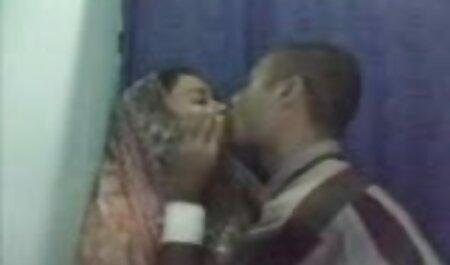 डायजेग्लिएनिता: गीलर सेक्सी वीडियो एचडी मूवी हिंदी में ड्रेयर ...