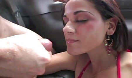 हार्डकोर गुदा पहले सेक्स के लिए सेक्सी फिल्म हिंदी फुल एचडी निशा ऑडिशन ...