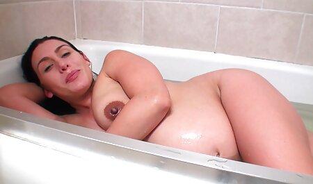 लंबे बाल, बाल, खिलौने, संभोग सुख, सेक्सी हिंदी वीडियो एचडी मूवी फुहार