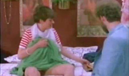 रूसी सेक्सी वीडियो मूवी एचडी किशोर