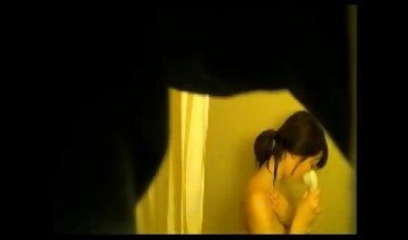 निक्की स्टर्लिंग सेक्सी मूवी फुल एचडी हिंदी में चुदाई शादीशुदा आदमी