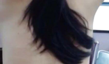 ब्रियाना ली वीआईपी सदस्य हिंदी फिल्म सेक्सी एचडी में शो अक्टूबर 28 वीं 2015