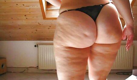 FauxyLady सेक्सी वीडियो एचडी मूवी हिंदी में