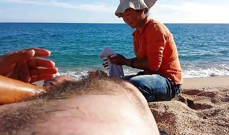 यूरोपमेथ पुरानी दादी सिंडी बहुत सेक्सी मूवी एचडी सींग का बना हुआ था