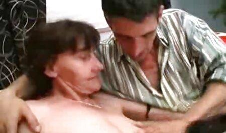 दाना गर्म धूप में डिक सेक्सी हिंदी एचडी मूवी जाता है