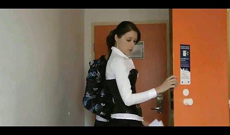 ऑफिस में मिल्फ़ सेक्सी वीडियो हिंदी एचडी मूवी