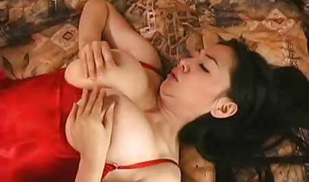 युवा एशियाई dildo वेब हिंदी मूवी एचडी सेक्सी कैमरा बकवास। 18,3.69.mu पर अधिक vids