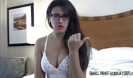 तेजस्वी सेक्सी वीडियो मूवी एचडी BDSM बेब हार्ड सत्र