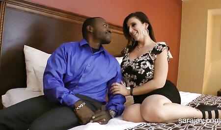 सेक्सी शौकिया गोरा वेबकैम पर सेक्सी वीडियो मूवी एचडी हस्तमैथुन करता है