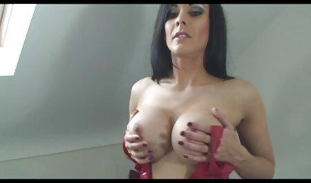 भारतीय हिंदी सेक्सी वीडियो मूवी एचडी शौकिया ४
