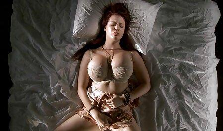 यूरोपीय शौकीनों का मुर्गा हिंदी सेक्सी एचडी मूवी वीडियो और धूम्रपान