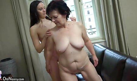 छोटा चूची स्टारलेट लंड चूस रही है हिंदी सेक्सी एचडी वीडियो मूवी