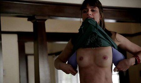 कैसिडी हिंदी सेक्सी फुल मूवी एचडी में क्लेन और एलेक्सा टॉमस क्रायगैम