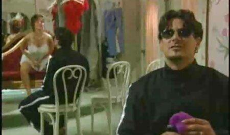 लवली गलफुल्ला सेक्सी फिल्म फुल एचडी में फूहड़ खेल