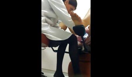 बिस्तर सेक्सी फिल्म फुल एचडी सेक्सी में प्यारा गोरा मलाईदार बकवास