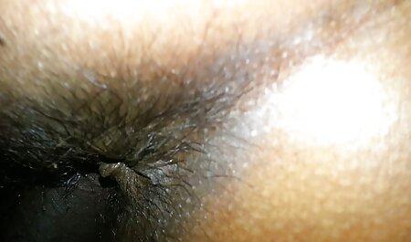 हॉट milf और उसके सेक्सी फिल्म एचडी मूवी वीडियो छोटे प्रेमी 139