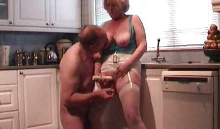 भव्य श्यामला गर्म अंतरजातीय सेक्सी पिक्चर मूवी फुल एचडी गैंगबैंग