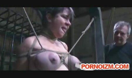 बीआईईएमएस लेस विर्ड एसईई गिल सेक्सी मूवी एचडी
