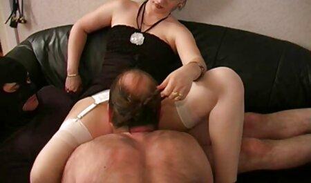 स्टॉकिंग्स सेक्सी फिल्म फुल एचडी सेक्सी और फर