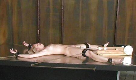 मोटी देवी सेक्सी मूवी हिंदी में एचडी