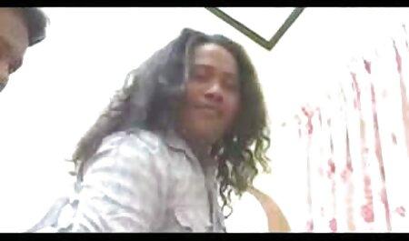 बालों देहाती सेक्सी मूवी एचडी वाला गोरा