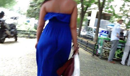 चीटिंग एमआईएलए सेक्सी फिल्म फुल एचडी सेक्सी सैंटीना मैरी एक बड़ा काला डिक ले रही है