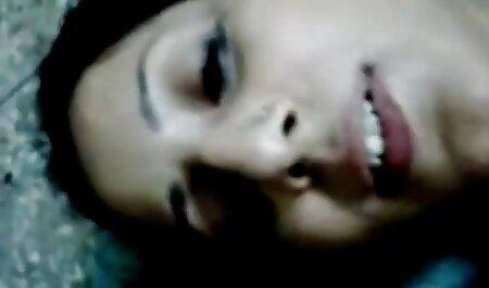 सुगोईजावेलवर - एक दृश्य के साथ क्यूनिलिंगस: सेक्सी फिल्म फुल एचडी फिल्म भाग 1