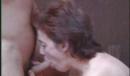 गर्म गुदा सेक्स मूवी एचडी में