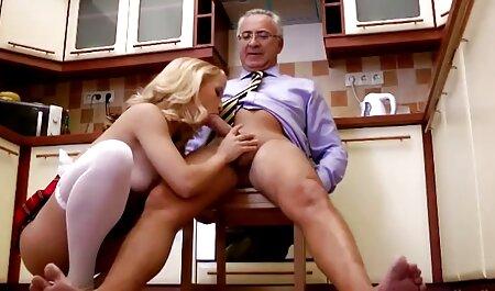 सैफिक इरोटिका द्वारा उंगली मज़ा - मेलानी गोल्ड सेक्सी वीडियो हिंदी मूवी एचडी और डोमिनिका
