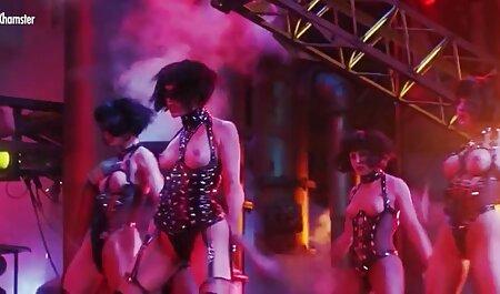 शैम्पेन सेक्सी वीडियो हिंदी एचडी मूवी पेंडविस