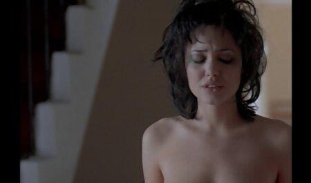 एम्मा मॅई के सेक्सी मूवी एचडी हिंदी छोटे स्तन फोंडलिंग के लिए एकदम सही हैं